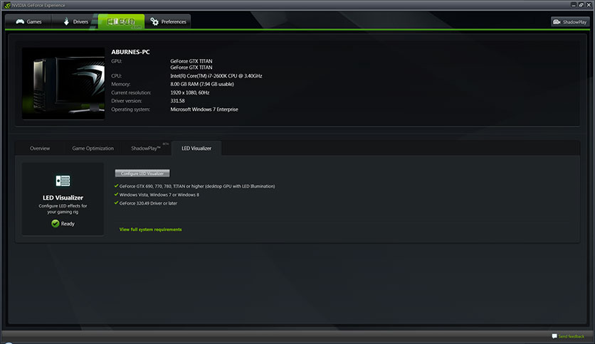 NVIDIA-GeForce-Experience-Free-Download-02