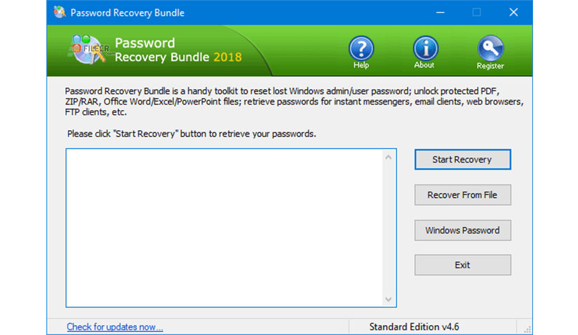 Password-Recovery-Bundle-Free-download-02