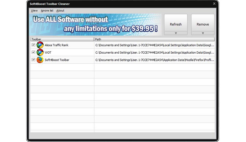Soft4Boost-Toolbar-Cleaner-Free-download-02