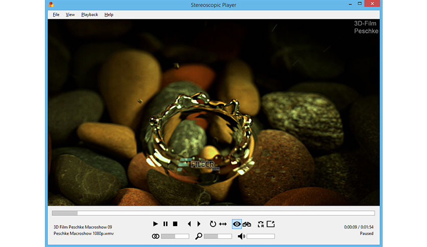Stereoscopic-Player-Free-download-02