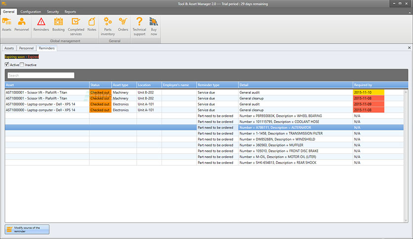 Vinitysoft-Tool-&-Asset-Manager-Free-Download-05