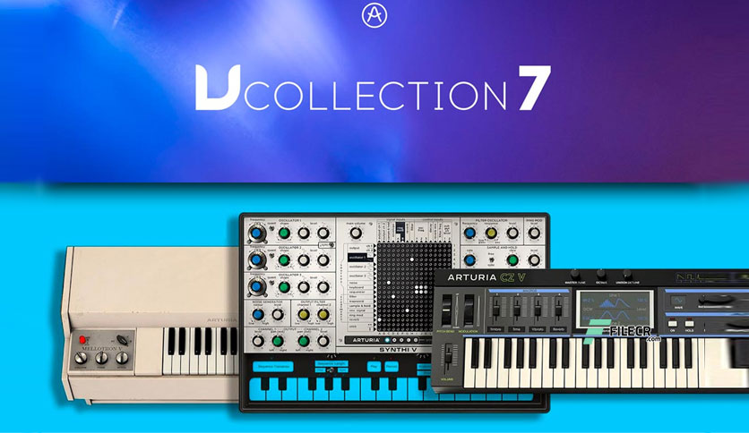 Arturia-V-Collection-Free-Download-03