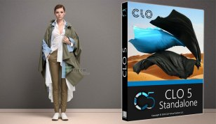 CLO Standalone 6.1.382.30312 Crack With License Key