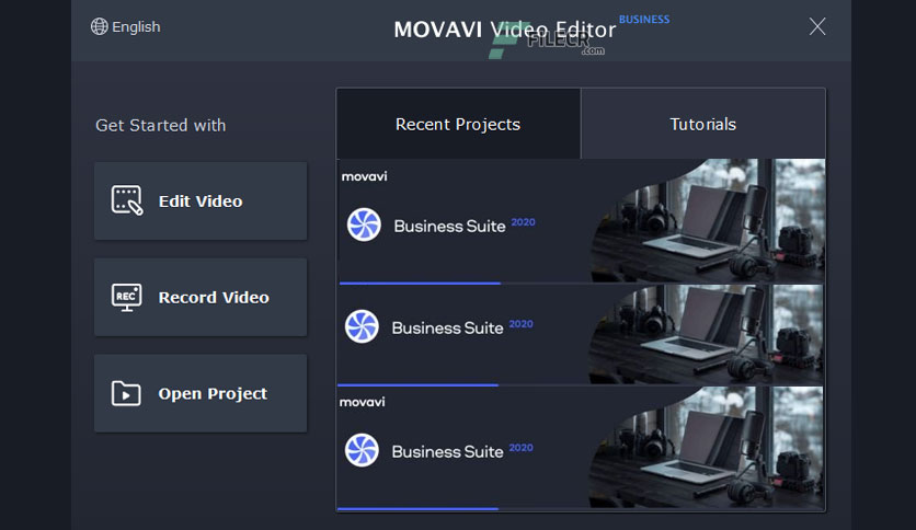 Movavi-Business-Suite-Free-Download-02