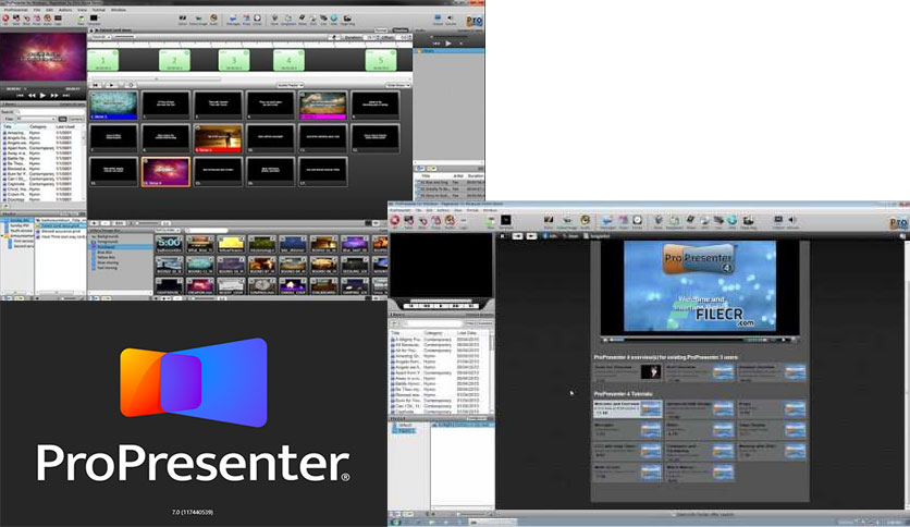 ProPresenter-Free-download-01