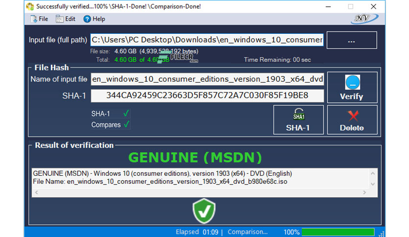 Windows-and-Office-Genuine-ISO-Verifier-Free-download-02