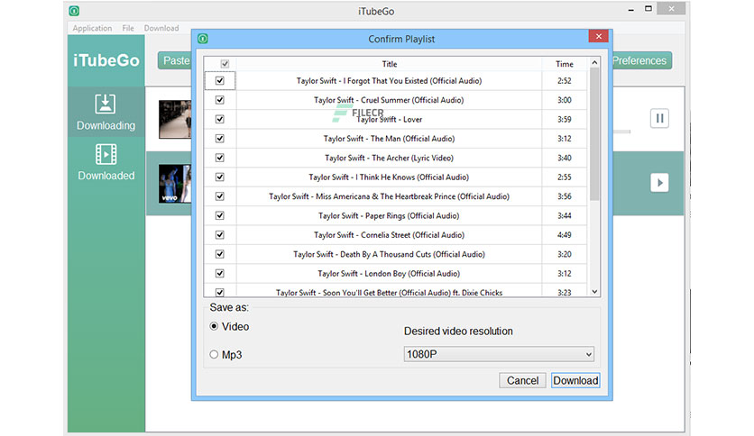 iTubeGo-YouTube-Downloader-Free-download-04