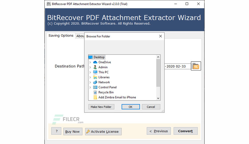 BitRecover-PDF-Attachment-Extractor-Wizard-Free-Download-06