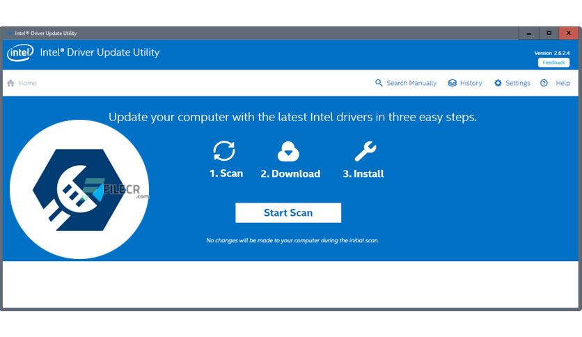 Intel-Driver-&-Support-Assistant-Free-Download-01