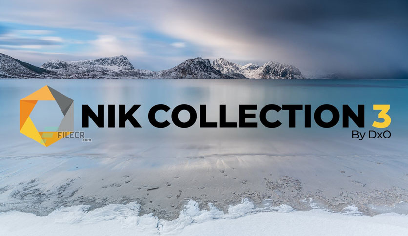 Nik-Collection-by-DxO-3-Free-Download