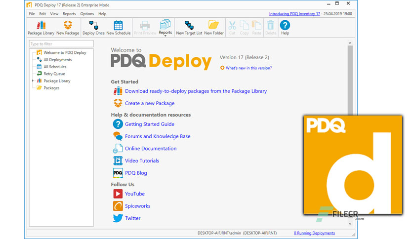 PDQ-Deploy-Free-Download-01