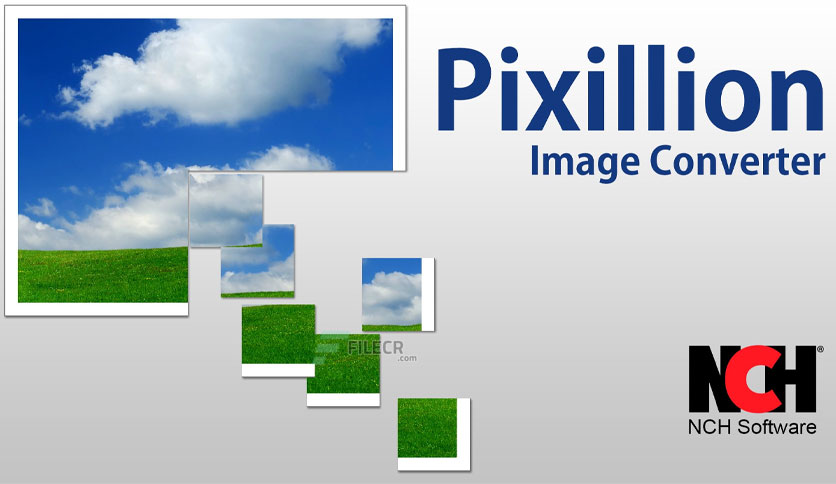 nch-pixillion-image-converter-free-download-01