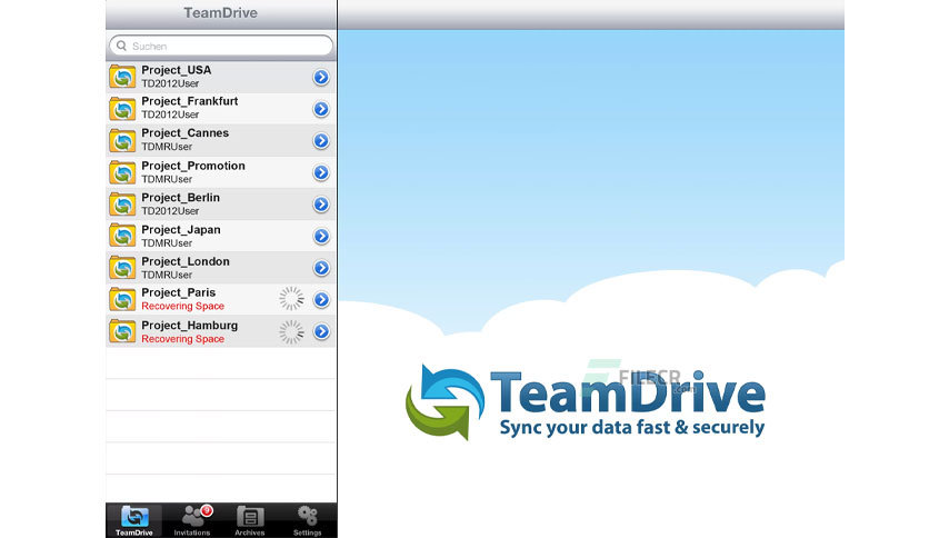 teamdrive-free-download-02