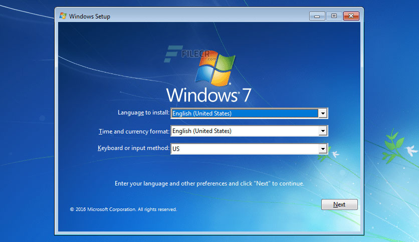 windows-7-sp1-ultimate-with-office-pro-plus-free-download-02