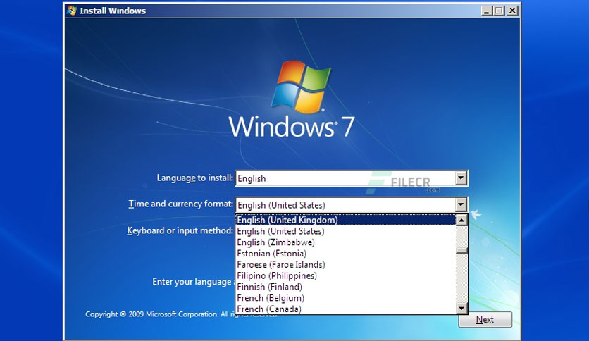 windows-7-with-office-2016-free-download-02