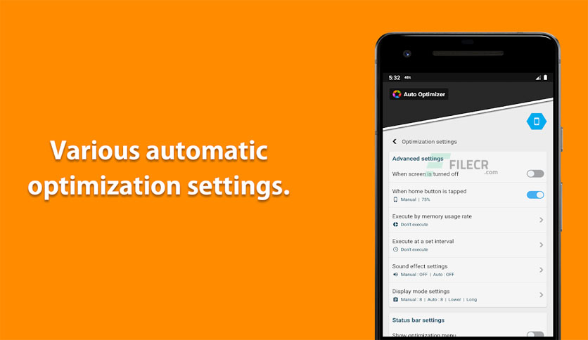 auto-optimizer-booster-battery-saver-free-download-03