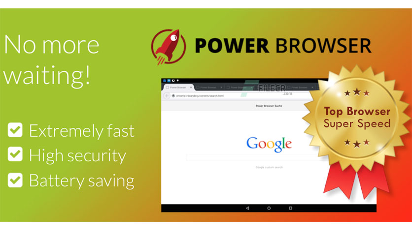 power-browser-free-download-01