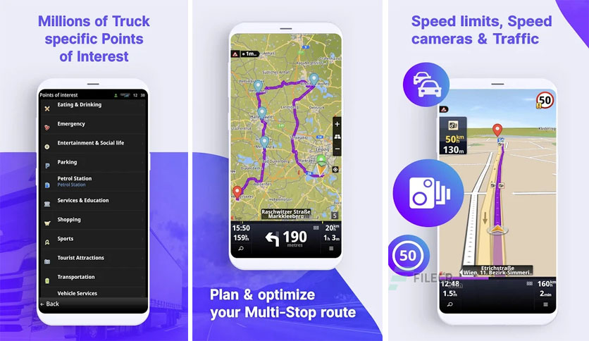 sygic-truck-gps-navigation-maps-free-download-02