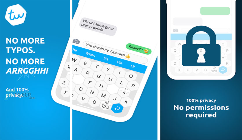 typewise-offline-keyboard-free-download-01