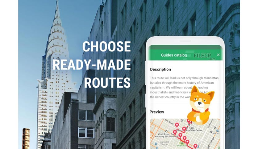MAPS.ME-offline-maps-travel-guides-and-navigation-free-download-05