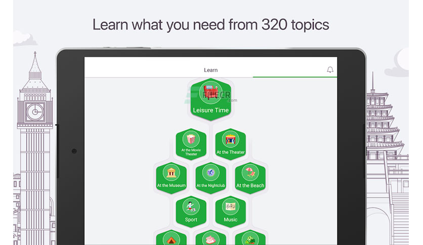 learn-english-15000-words-free-download-04