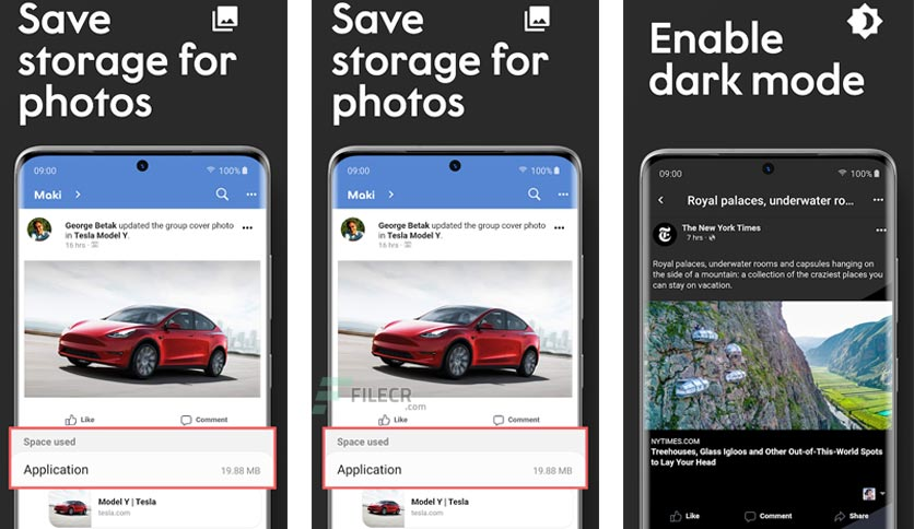 maki-plus-all-social-networks-in-1-ads-free-app-free-download-02