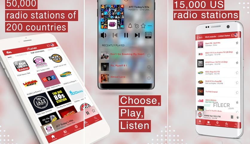 myTuner-radio-and-podcasts-free-download-01
