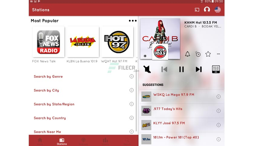 myTuner-radio-and-podcasts-free-download-05