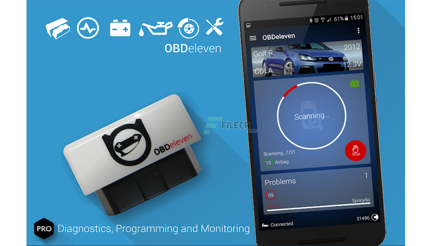 obdeleven-car-diagnostics-free-download-02