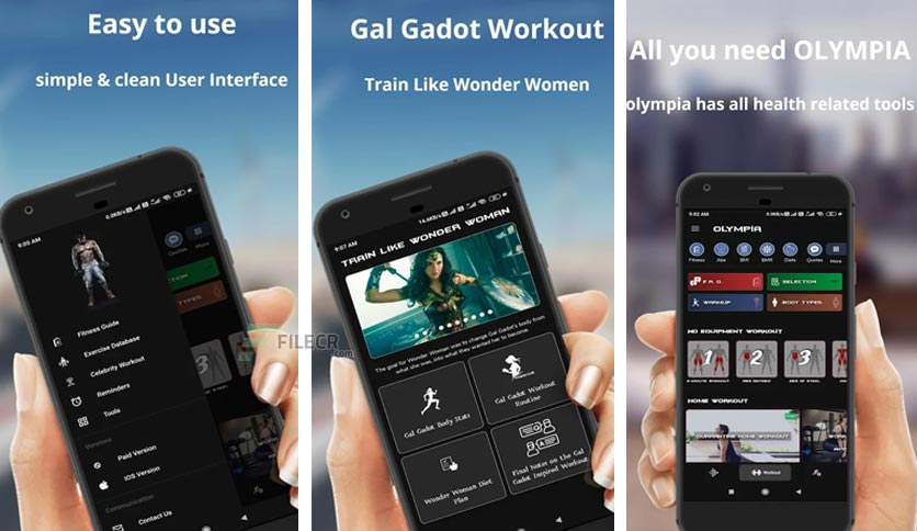 olympia-pro-gym-workout-and-fitness-trainer-adfree-free-download-04