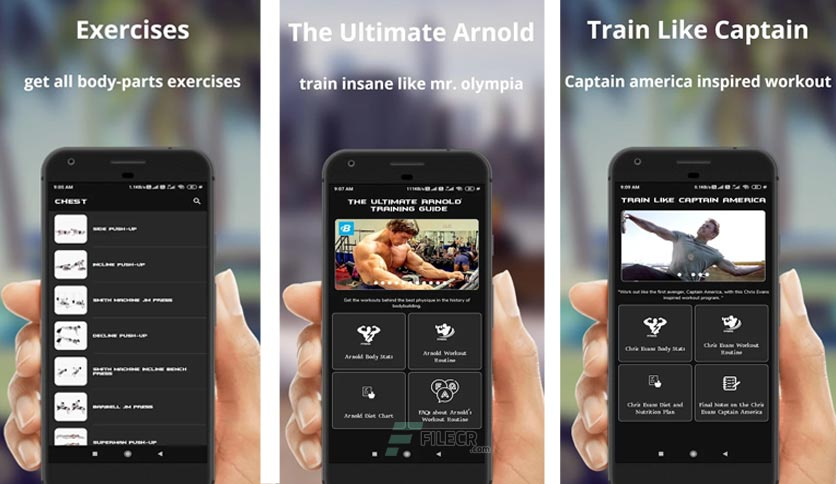 olympia-pro-gym-workout-and-fitness-trainer-adfree-free-download-05