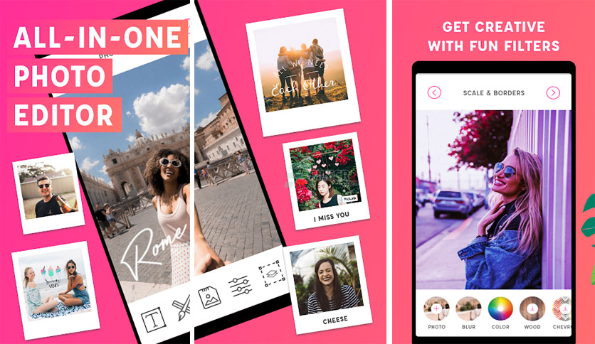piclab-photo-editor-free-download-01