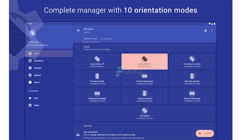 rotation-orientation-manager-pro-free-download-01