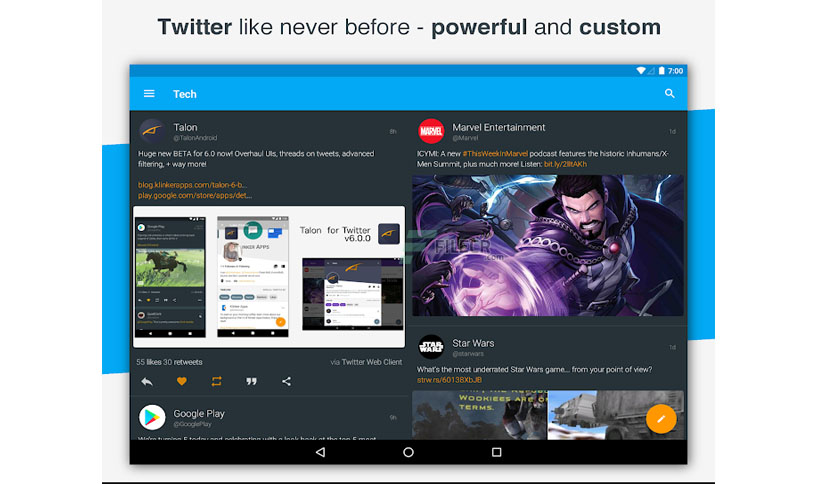 talon-for-twitter-free-download-01