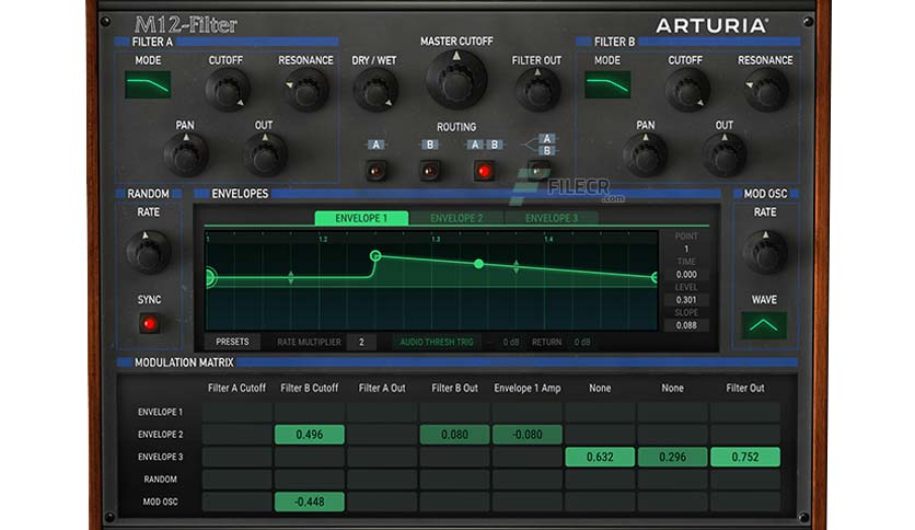 arturia-fx-collection-for-macos-free-download-02