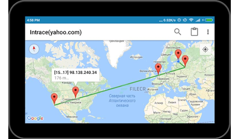 intrace-visual-traceroute-free-download-02