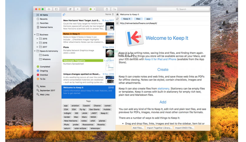 keep-it-for-mac-free-download-02