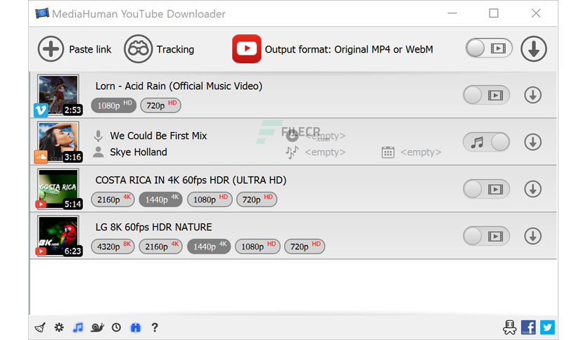 mediahuman-youtube-downloader-for-mac-free-download-01