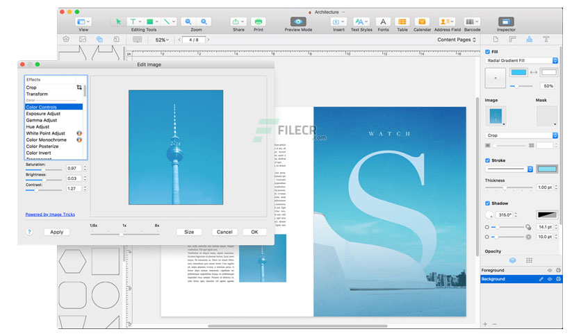 swift-publisher-for-mac-free-download-02