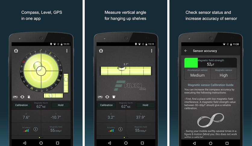 compass-level-and-gps-free-download-01
