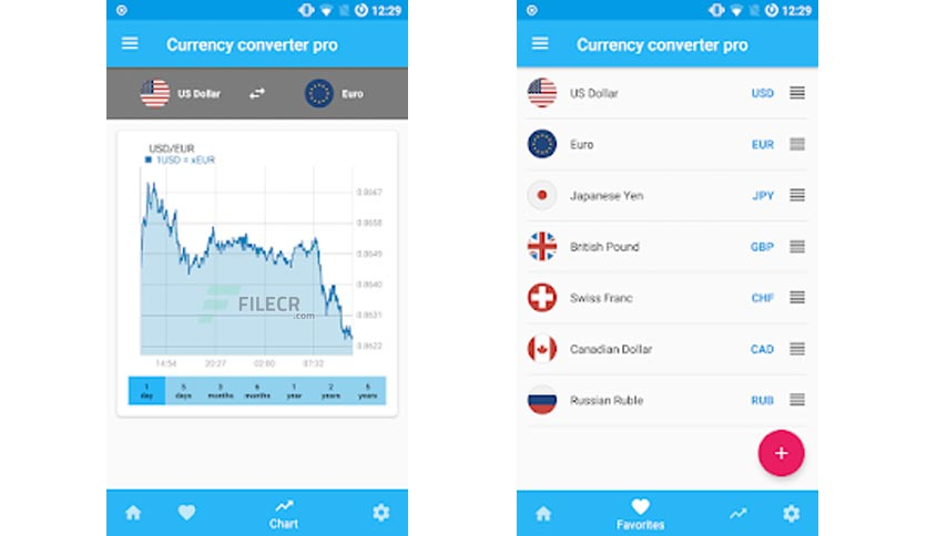 currency-converter-pro-free-download-02