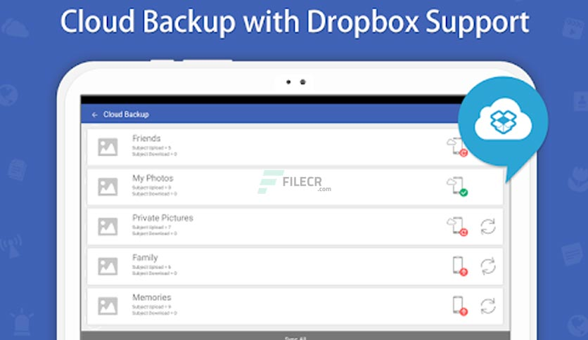 folder-lock-pro-free-download-03