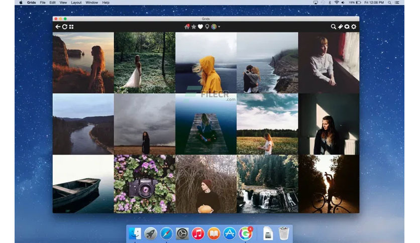 grids-for-instagram-for-mac-free-download-02