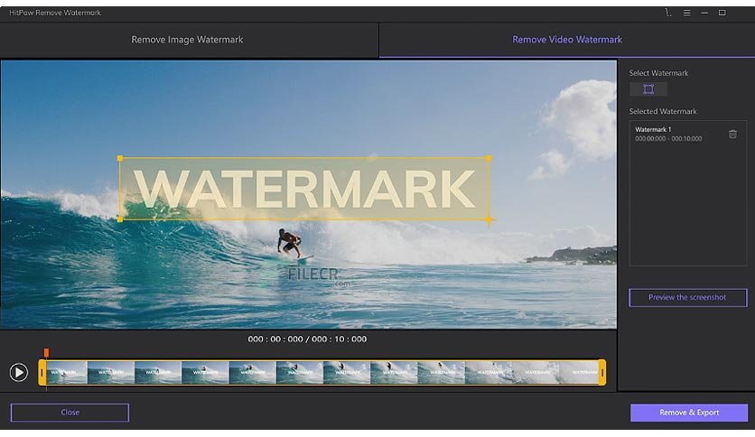 hitpaw-watermark-remover-for-macos-free-download-02