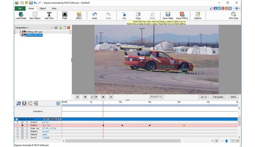 nch-express-animate-free-download-04