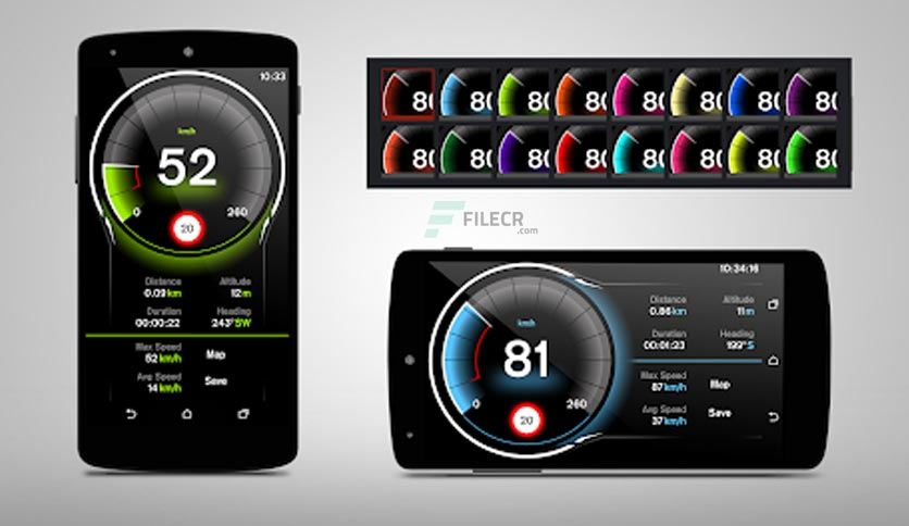 speed-view-gps-pro-free-download-03