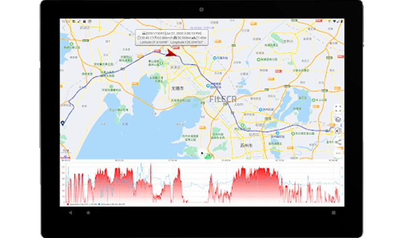 speed-view-gps-pro-free-download-06