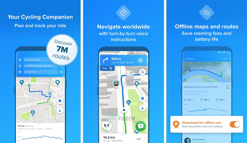 bikemap-your-cycling-map-gps-navigation-free-download-01