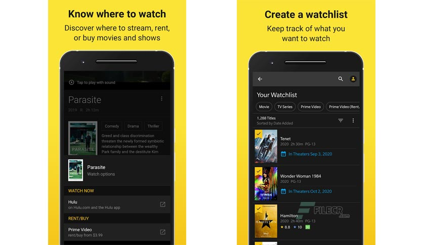 imdb-your-guide-to-movies-TV-shows-celebrities-free-downlaod-02