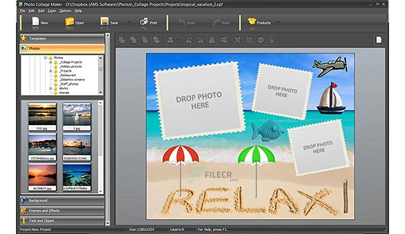 ams-software-photo-collage-maker-pro-free-download-03